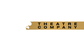 Total Ensemble Theatre Company